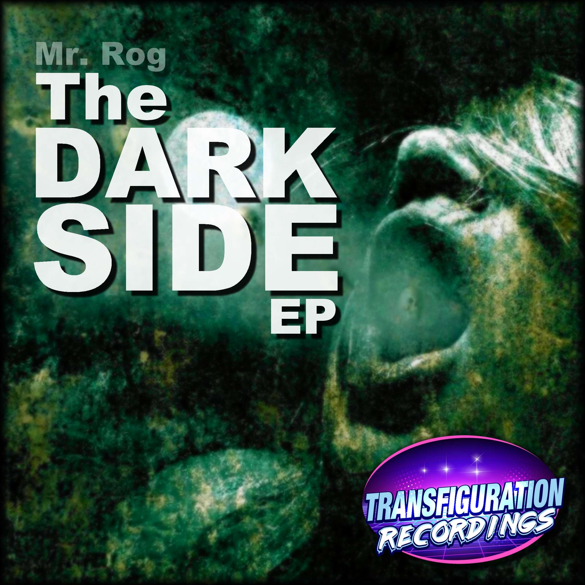 The Dark Side EP