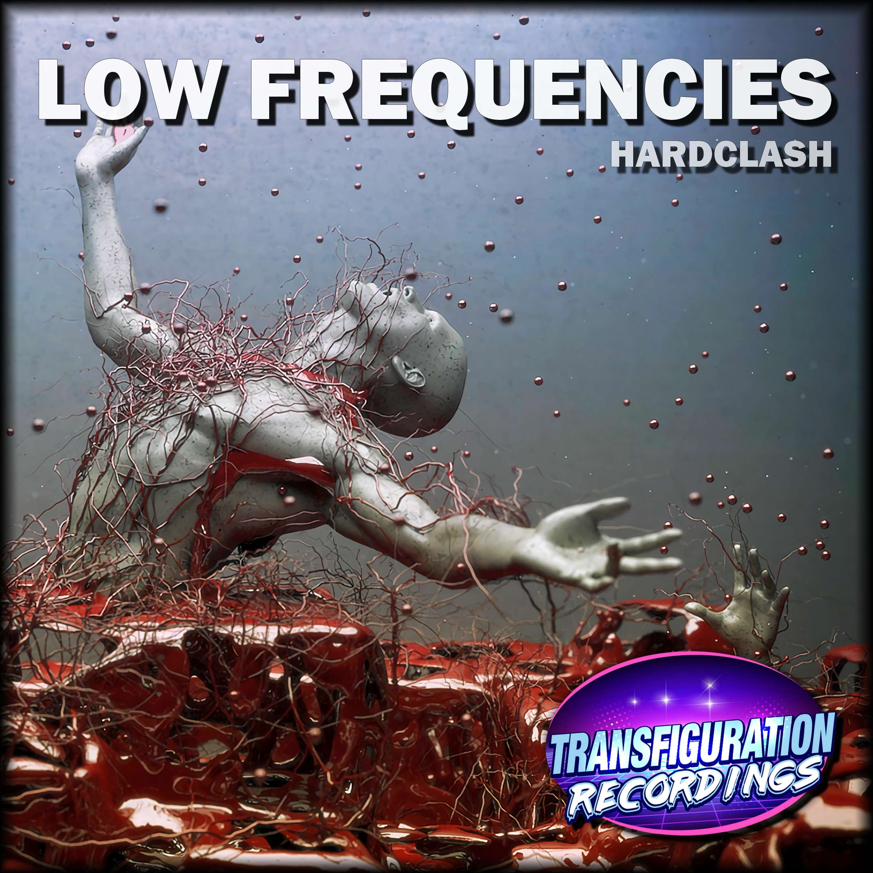 Low Frequencies
