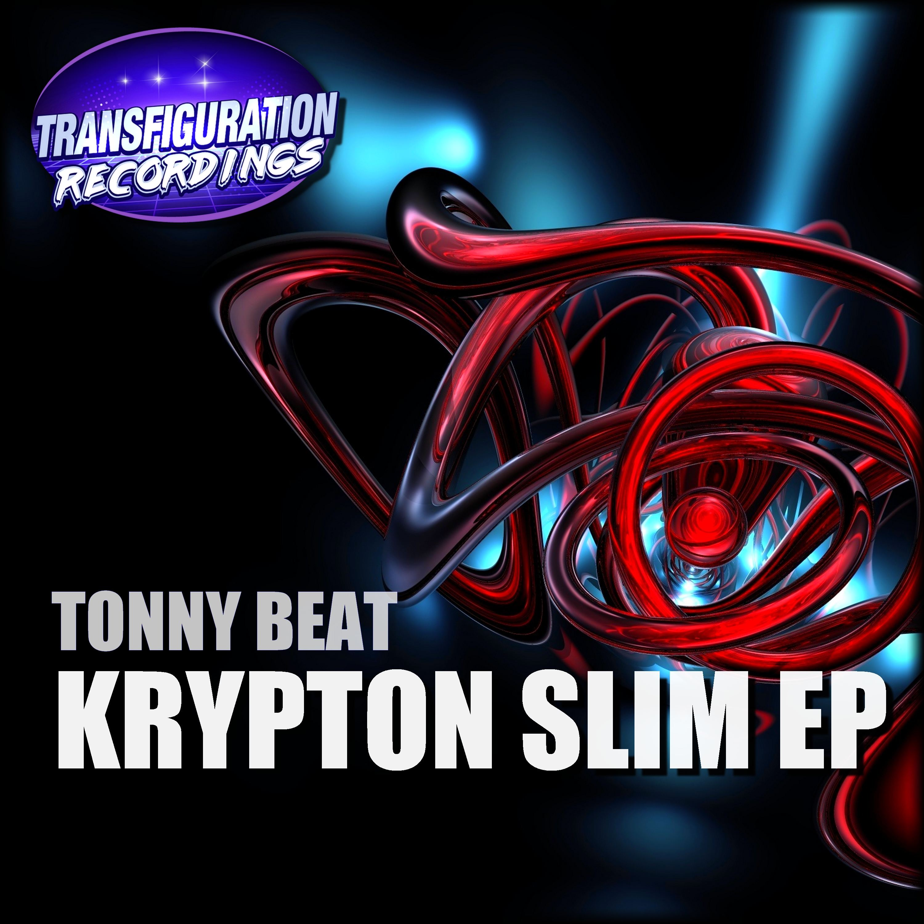 Krypton Slim EP