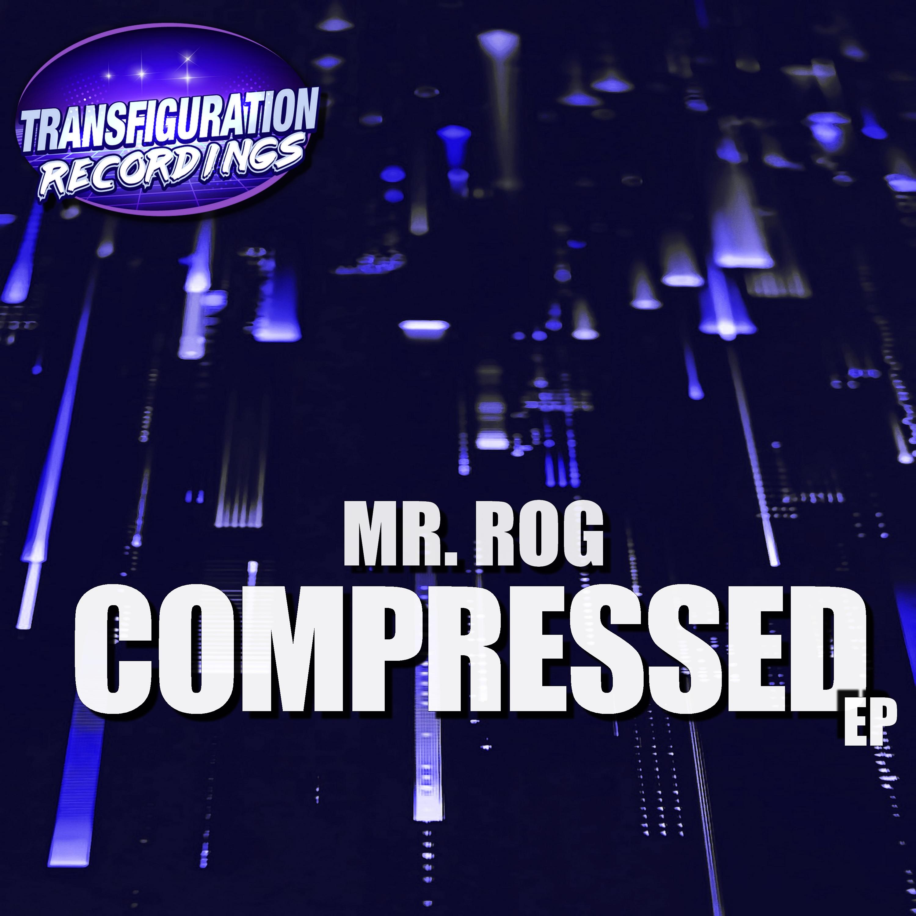 Compressed EP